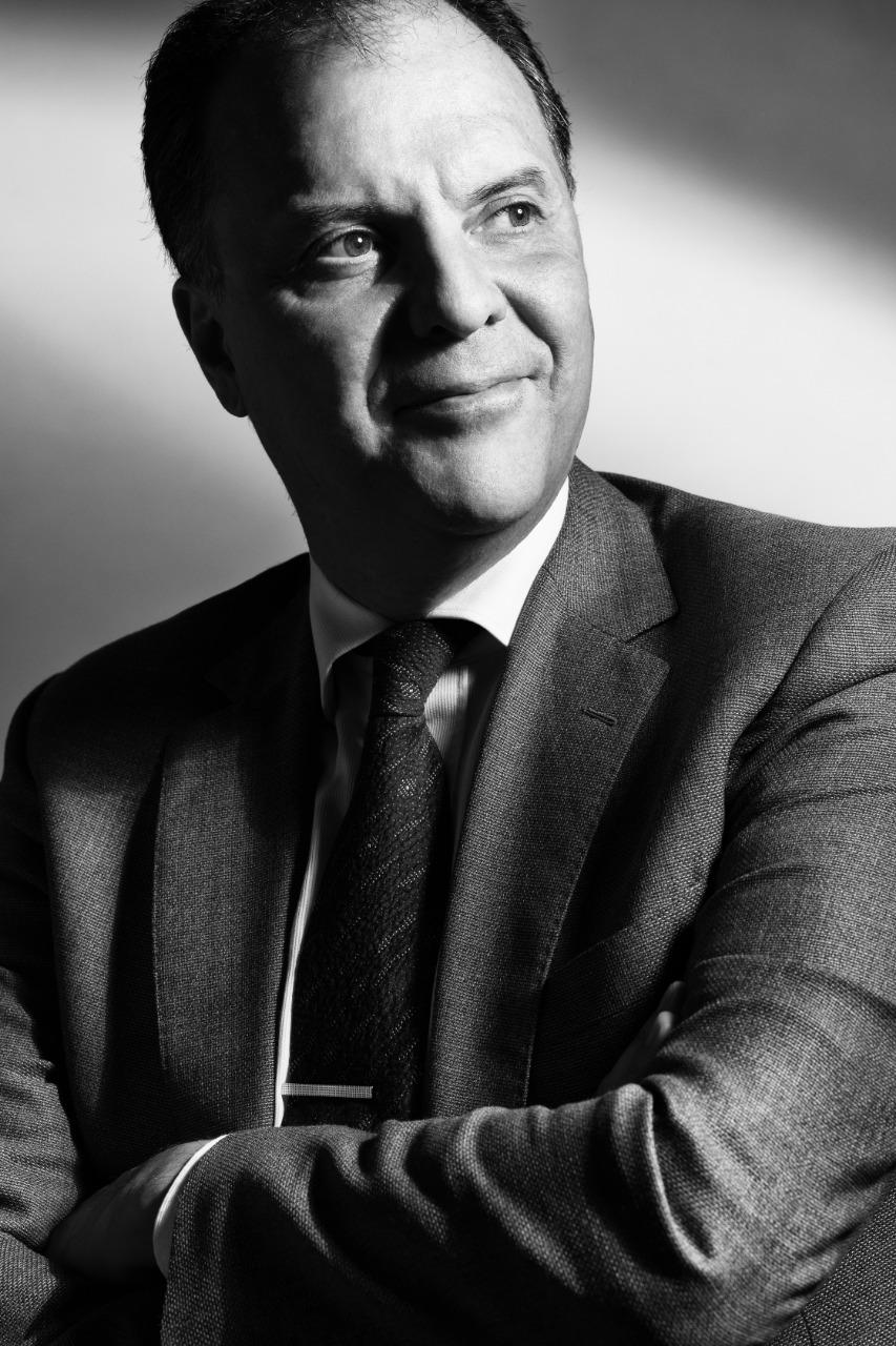 Hassan Bargach